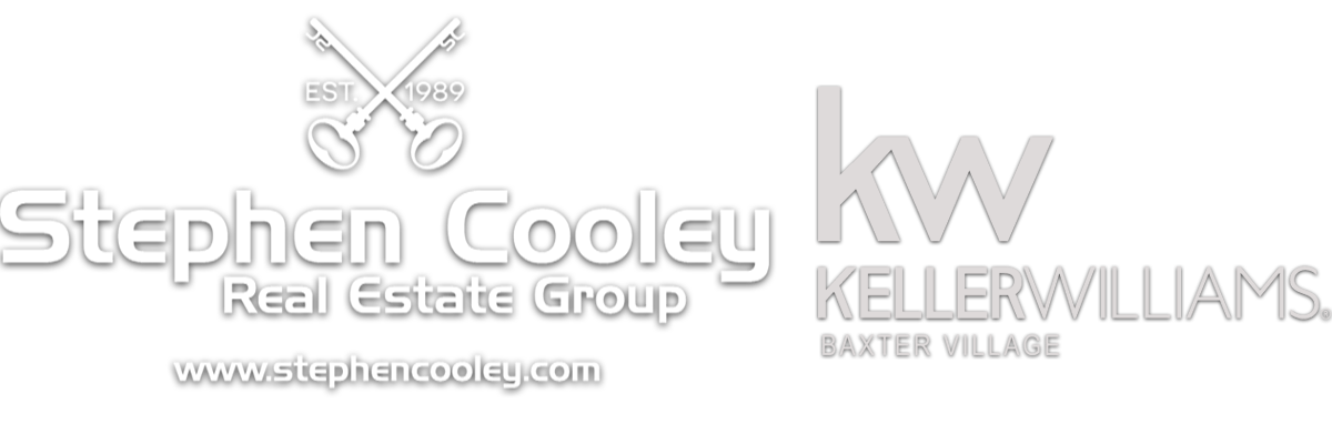 The Stephen Cooley Real Estate Group